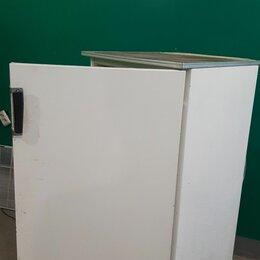 """Холодильники - Холодильник""""Полюс-10""""(150 см.) Доставка. Гарантия, 0"""