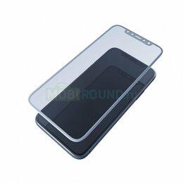 Прочие запасные части - Противоударное стекло 2D для Sony H8166 Xperia…, 0