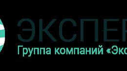 Сварщик - Требуются сварщики на полуавтомат в р-ку Мордовия., 0