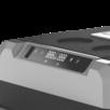 Автохолодильник Alpicool TWW55 по цене 33349₽ - Сумки-холодильники и аксессуары, фото 4