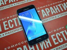 Мобильные телефоны - Смартфон Samsung Galaxy J1 , 0