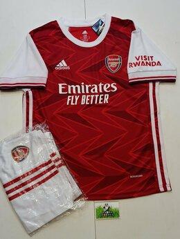 Спортивные костюмы и форма - Футбольная форма Арсенал Arsenal, 0
