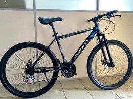 Велосипеды - Велосипед горный 26, 0