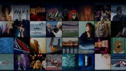 Фото и видеоуслуги - Монтаж видео / видеомонтаж. Video montage, 0