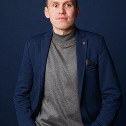 Диджеи - DJ ILYA MELNIKOFF / Диджей, 0