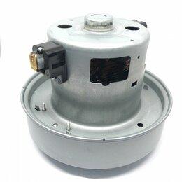 Аксессуары и запчасти - Двигатель для пылесоса Samsung VCM-08S 1800 W YD-PS VAC044UN 1007597, 0