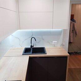 Мебель для кухни - Кухонный гарнитур под заказ , 0