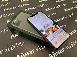 Мобильные телефоны - Apple iPhone 11 Pro Max 256Gb Space Gray , 0