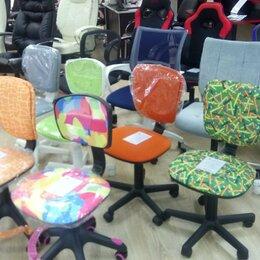 Компьютерные кресла - Детские растущие кресла Рязань, 0