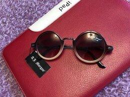 Очки и аксессуары - Morgan коричневые солнцезащитные очки 3…, 0