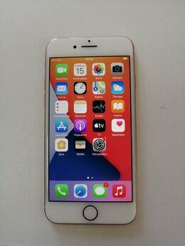 Мобильные телефоны - iPhone 8 (Ru/64gb), 0