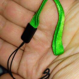 USB Flash drive - 🔥Шнурок для бейджей / ключей / флэшек / телефонов, 0