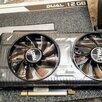 Видеокарта Palit GeForce RTX 3060 Dual 12 GB по цене 66500₽ - Видеокарты, фото 1