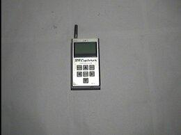 Сигнализация - анализатор спектра 433 мГц для настройки…, 0