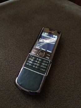 Мобильные телефоны - Nokia 8800 Arte (Китай), 0