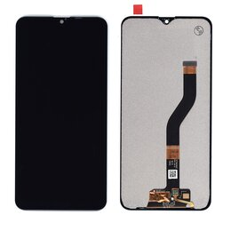 Дисплеи и тачскрины - Модуль (матрица + тачскрин) для Samsung Galaxy…, 0