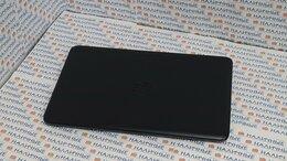 Ноутбуки - Ноутбук HP TPN-C125, 0