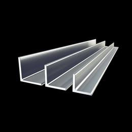 Металлопрокат - Уголок 75х75х5 ст3пс, 0