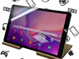 Планшеты - как новый Samsung Galaxy Tab A 10.5  32Gb НА…, 0