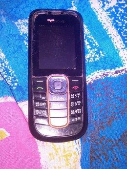 Мобильные телефоны - Nokla, 0