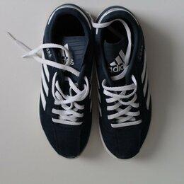 Обувь для спорта - Кроссовки Adidas Copa J, 0