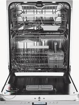 Посудомоечные машины - Посудомоечная машина полноразмерная ASKO…, 0