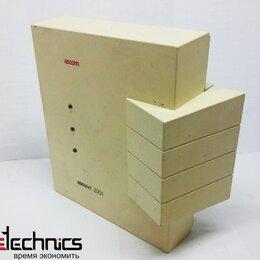 Системные телефоны - Базовая станция DECT ASCOM SYSTEMBASE, 0