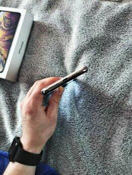 Мобильные телефоны - Apple iPhone Xs Max 256gb, 0