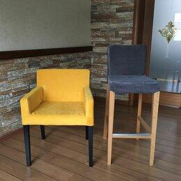 Чехлы для мебели - Чехлы для полукресла НИЛЬС и всей мебели ИКЕА, 0