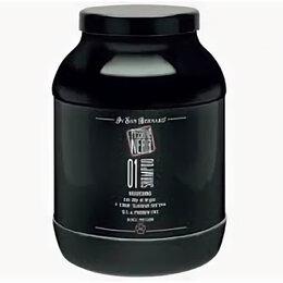 Мыло - ISB BLACK PASSION 01 Шампунь питательный 1 л , 0