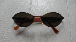 Очки и аксессуары - Bolle Lithia 2.0 Sport Metal Polarized Sunglasses, 0