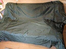 Тенты - Чехол-укрытие от дождя для садовых качелей…, 0