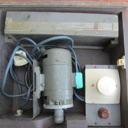 Наборы электроинструмента - Слесарно-инструментальная машина  Гном, 0