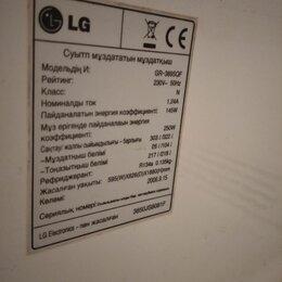 Холодильники - Холодильник б/у. Нерабочий., 0