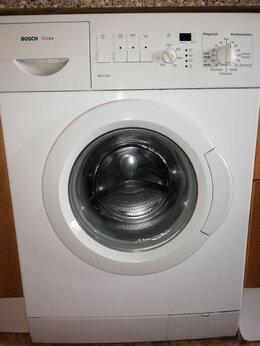 Стиральные машины - Машинка стиральная, 0