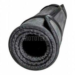Ковры и ковровые дорожки - Коврик EVA Таймень NX 2800 НДНД, 0