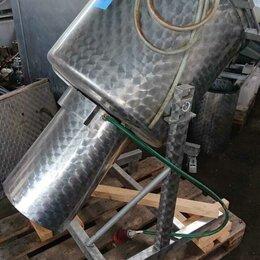 Прочее оборудование - Массажер вакуумный Glass VSM-150, 0