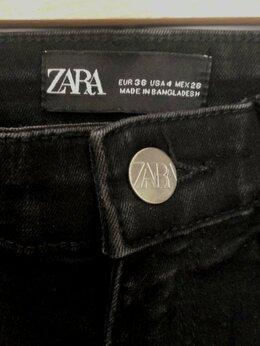 """Джинсы - Джинсы """"Zara"""", 0"""