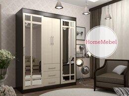Шкафы, стенки, гарнитуры - Шкаф новый , 0