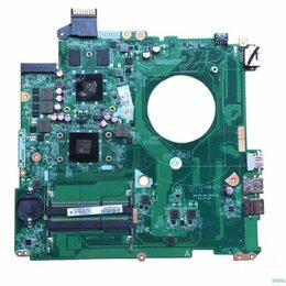 Ноутбуки - Материнскеая плата HP Pavilion 15-n + процессор + видео, 0