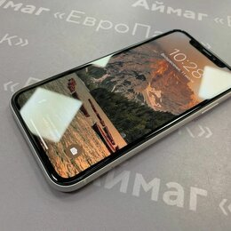 Мобильные телефоны -  iPhone XR 64Gb White, 0