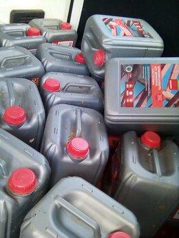 Канистры - канистры 10 литров, 0