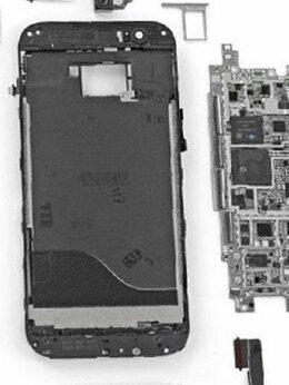 Мобильные телефоны - Ремонт телефонов OnePlus, 0