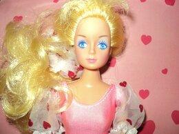 Куклы и пупсы - Кукла Бетти, 0