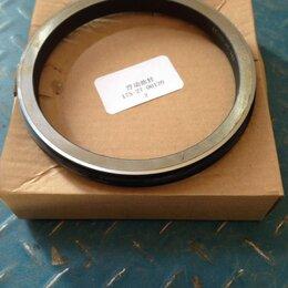 Электроустановочные изделия - Доукон 175-27-00120 SHANTUI SD32, 0