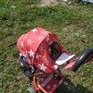 Трехколесный велосипед с родительской ручкой по цене 2000₽ - Велосипеды, фото 2