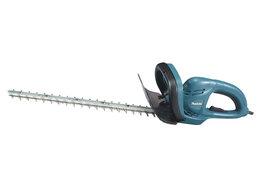 Электрические ножницы - Электроножницы Makita UH 5261, 0