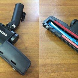 Аксессуары и запчасти - Турбощетка для пылесосов Samsung,Bosch,LG (новая), 0