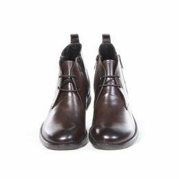 Ботинки - Ботинки мужские Diesel (Италия), 0
