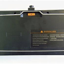 Аксессуары и запчасти - Аккумулятор для Сигвея Mini Robot (36V, 4300mAh-158.4Wh), 0